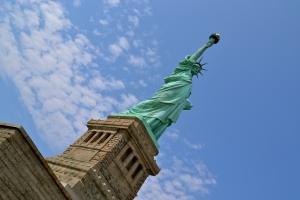 1395138__statue_of_liberty