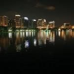 Security and Fun in Orlando, Florida