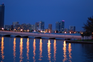 miami_at_night_1
